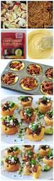 15 best award show party ideas images on pinterest recipes