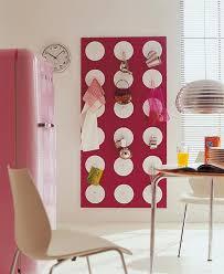 küche aufbewahrung wohnen mit farben praktische aufbewahrung für küchen accessoires