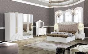 bedroom beautiful turkish bedroom design with polka dots bedding