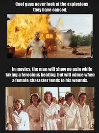 Hollywood Meme - funny hollywood movies logics memes photos 05 bajiroo com