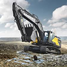 volvo north america headquarters volvo construction equipment north america home facebook