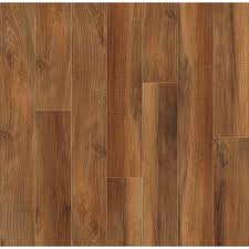 floorte knoxville 6 in x 48 in tennessee vinyl plank flooring