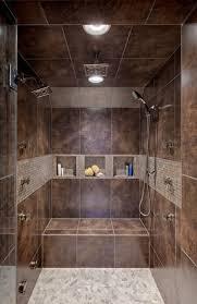 ensuite bathroom ideas design 65 best bathroom ideas images on pinterest bathroom ideas home