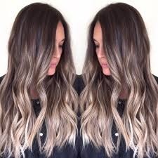60 hottest balayage hair color ideas 2017 balayage hairstyles