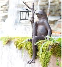 statue with garden sculptures garden statues wind weather