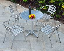 Steel Or Aluminum Patio Furniture Popular Outdoor Balcony Chairs Buy Cheap Outdoor Balcony Chairs