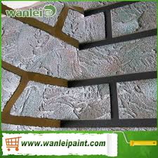 brick texture paint brick texture paint suppliers and