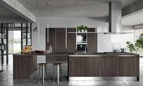italian kitchen cabinets italian kitchen cabinets european cabinets design studios