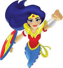 imágenes wonder woman wonder woman dc super hero girls wikia fandom powered by wikia