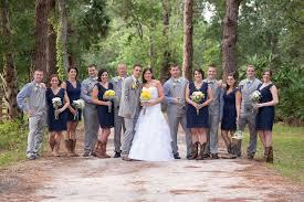country chic wedding country chic wedding midway media