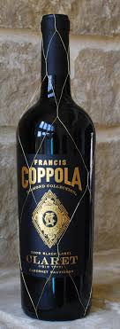 francis coppola claret dinner party cornish hens with a cherry port sauce