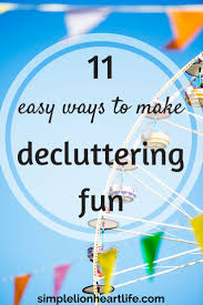 House Cleaning Tips And Ideas 215 Best Decluttering Tips And Tricks Images On Pinterest