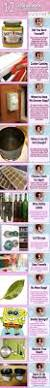 Easy Life Hacks 161 Best Life Hacks Images On Pinterest Diy Household Tips And