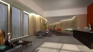 luxury apartments in new brunswick nj the aspire