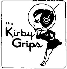 kirby grips kirby grips site