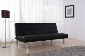 furniture home contemporary futon sofa bed sleeper model
