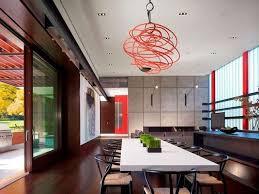 ladario sala da pranzo spunti originali per illuminare la sala da pranzo foto 18 40