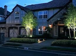 Landscape Lighting Kits Low Voltage Landscape Lighting Kits Low Voltage Outdoor Led