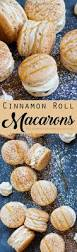 882 best french macarons images on pinterest desserts french