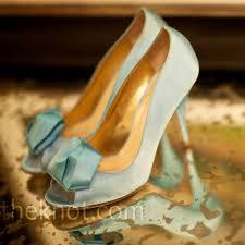 wedding shoes brisbane 120 best wedding shoes images on shoes wedding shoes