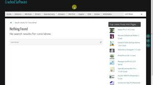 coreldraw graphics suite x8 with keygen free download youtube