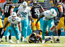 cam wake would love to see andre branch re sign with miami