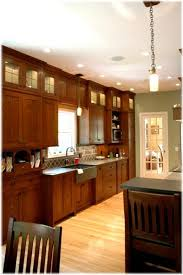 images of interior design for kitchen best 25 mission style kitchens ideas on craftsman
