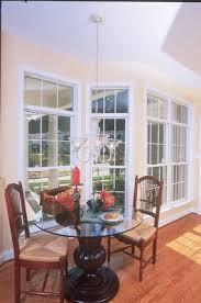millennium home design windows picture windows millennium home design