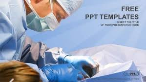 Free Powerpoint Templates Healthcare Parksandrecgifs Com Healthcare Ppt Templates