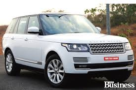 land rover vogue range rover vogue what to expect u2022 fwd business