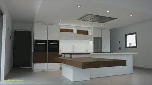 cuisine suspendue cuisine suspendue beau meuble de cuisine suspendu meuble cuisine