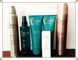 ken paves you are beautiful ken paves you are beautiful volumizing line review