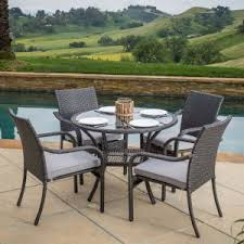 Best Patio Dining Set Wicker Patio Dining Sets Hayneedle