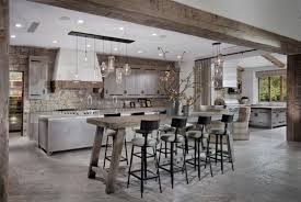 pottery barn kitchen lighting pottery barn kitchen tables at home and interior design ideas