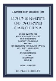 graduation announcement wording graduation announcement wording college sle college graduation