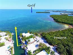 Map Of Marathon Florida by Florida Keys Vacations Marathon Coco Plum And Key Colony Beach
