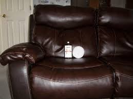leather sofa conditioner mom knows best protect and clean your leather furniture with