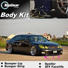toyota celsior body kit online shop for popular body kits toyota from body kits