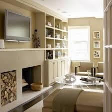 Wohn Esszimmer Farben Gemütliche Innenarchitektur Kleines Wohnzimmer Mit Essbereich