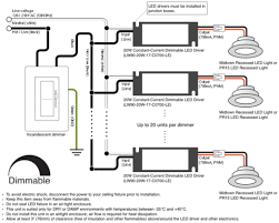 diagrams led driver wiring diagram u2013 diy led wiring diagram its