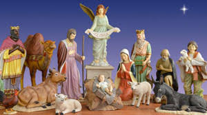 nativity sets nativity and sets christmas inc