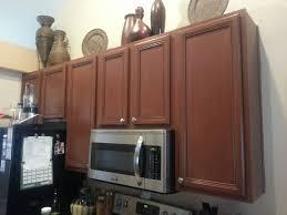 Kitchen Cabinet Paint Kits Rustoleum Cabinet Transformations Colors