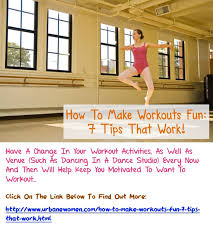 Hit The Floor Aerosol Can Dance - 54 best dance tips images on pinterest dance tips arches and