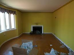 paint colors that make a room look bigger what paint colors will make a room look bigger paint color ideas