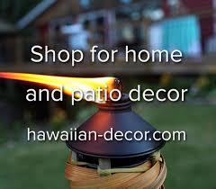 Hawaiian Decor For Home Hawaiian Decor And Tropical Home Furnishings U2014 Hawaiian Iphone