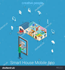 how smart home tech is changing real estate coldwell banker blue