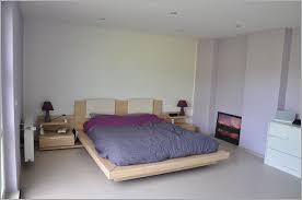 rangement chambre ado fille tapis chambre ado 467846 chambre ado but great awesome rangement