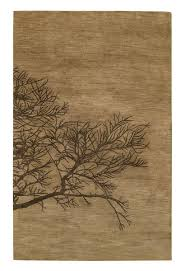 Nature Area Rugs Area Rugs State Of The Industry Smaller Sizing And Nature