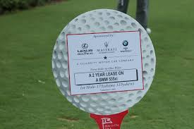 bridgewater lexus lease ralph politi jr memorial foundation hosts 5th annual golf outing
