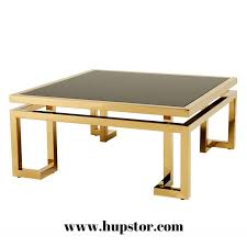 Table Basse by Table Basse Hupstor